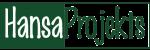 Hansa Projekts